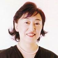 高橋千佳子先生