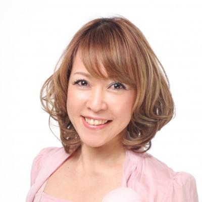 西川奈緒美先生